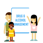 employee drug and alcohol management nz