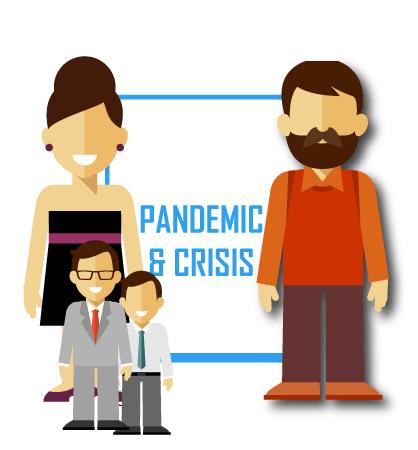 hr during pandemic