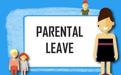 Paid Parental Leave Changes 2020