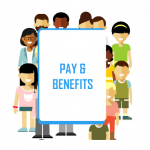 Employee-pay-and-benefits-
