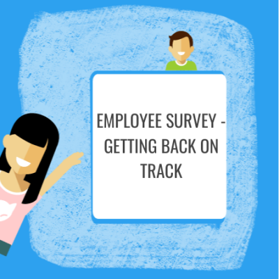 survey questions employee wellness