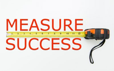 The value of key performance indicators and how to establish them