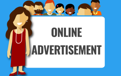 Which online advertising will work best for my business?